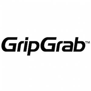 gripgrap logo