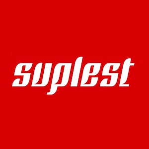 suplest logo
