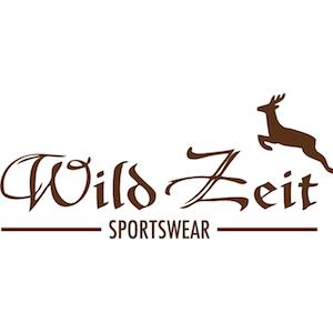 wildzeit logo