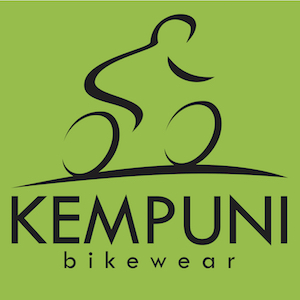 kempuni logo