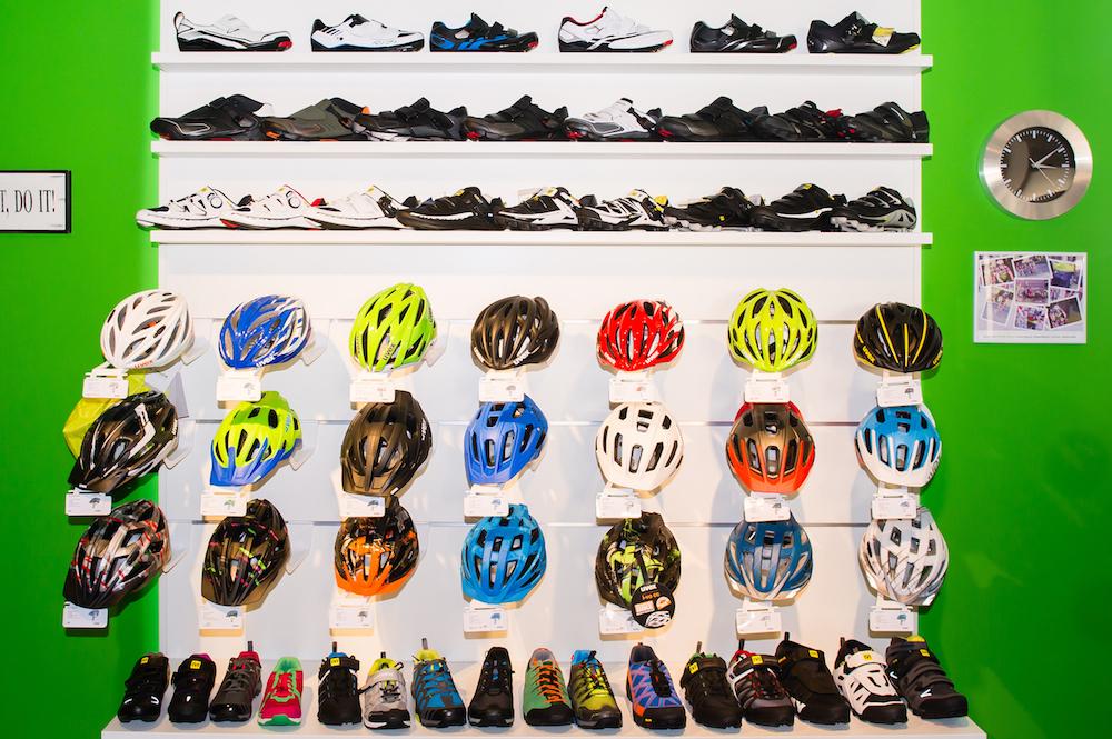 kempuni bikewear 2015-70