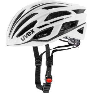 uvex 41019001 front