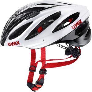 uvex 41022908 front