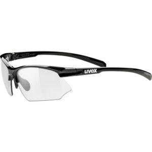 uvex 530872-2201 front