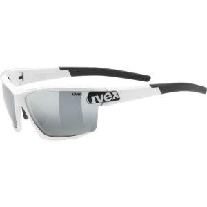 uvex 530890-8816 front