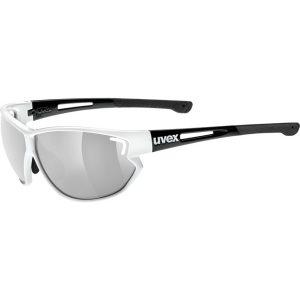 uvex 530932-8205 front