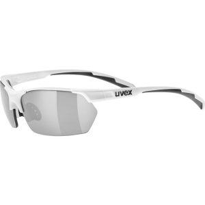 uvex 530939-8816 front