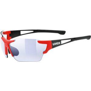 uvex 530971-2303 front