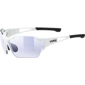 uvex 530971-8803 front