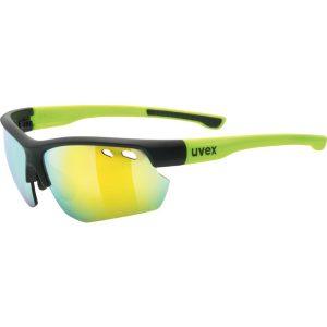 uvex 530978-2616 uvex
