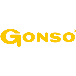 Gonso logo square 300