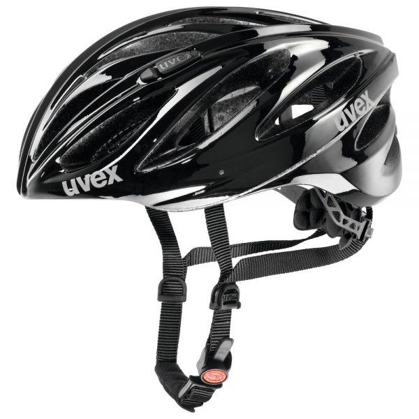 uvex 41022903 front
