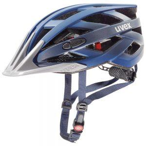 uvex 41042326 front