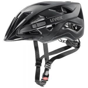 uvex 41042707 front