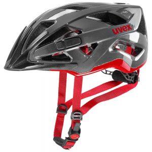 uvex 41043102 front