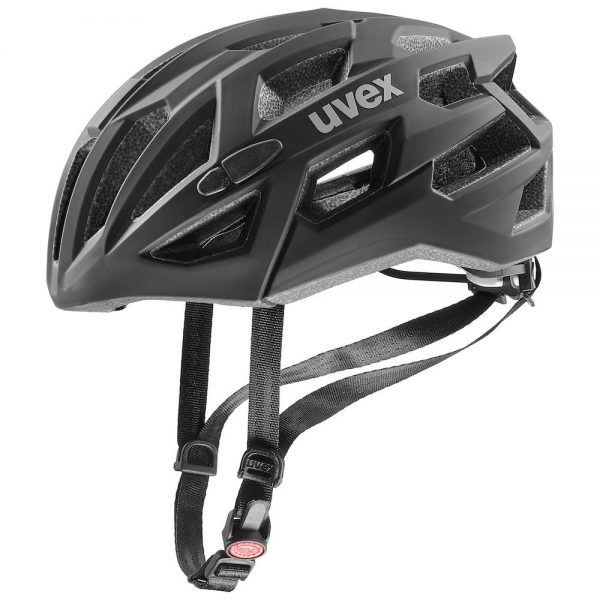 uvex 41096801 front