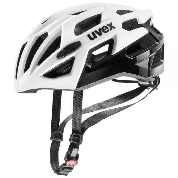 uvex 41096802 front