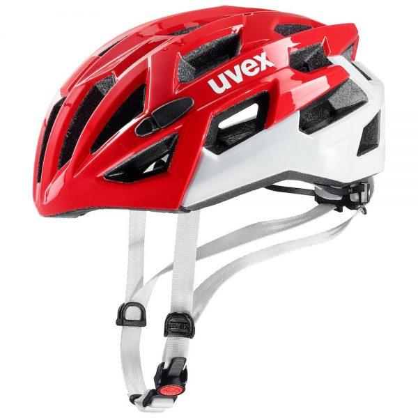 uvex 41096803 front