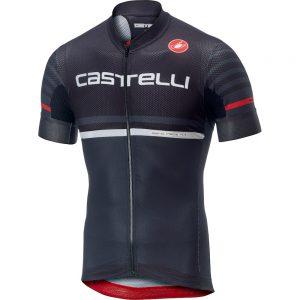 castelli 4519011-010 front