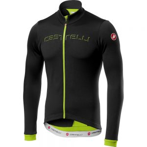 castelli 4517511-853 front