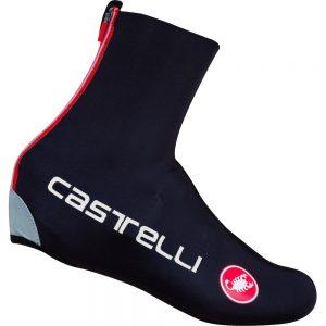 castelli 4517525-010 front