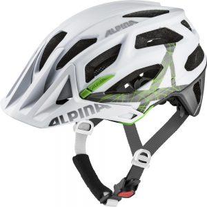 alpina A970012 front