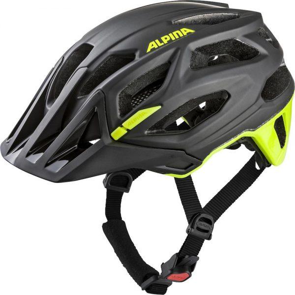 alpina A970034 front
