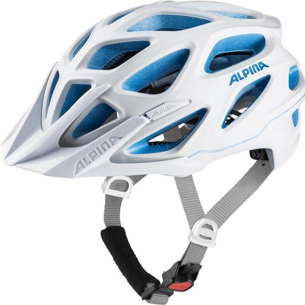 alpina A971312 front