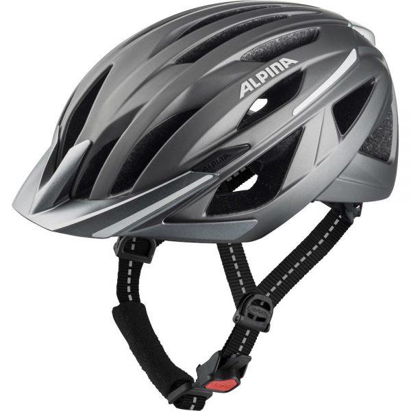 alpina A974225 front