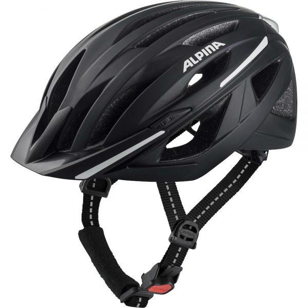 alpina A974230 front