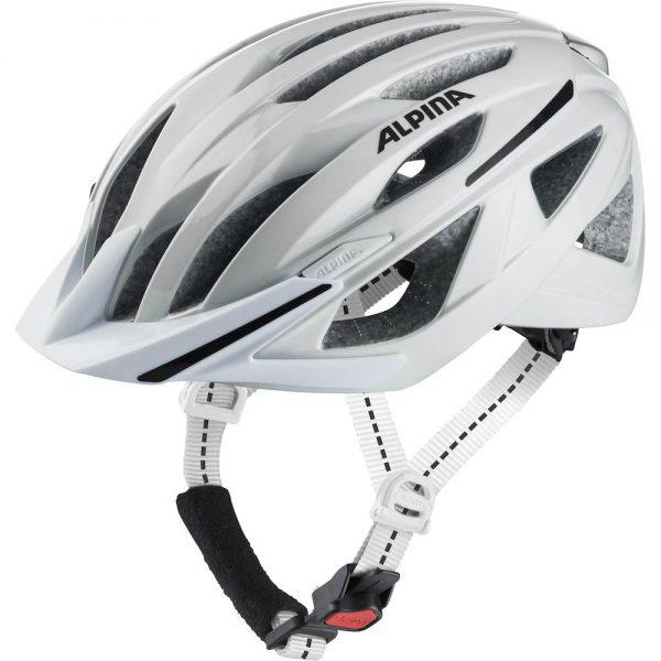 alpina A974231 front