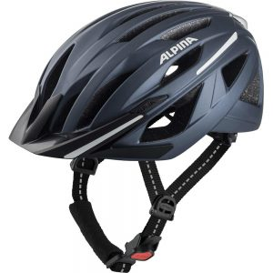 alpina A974281 front
