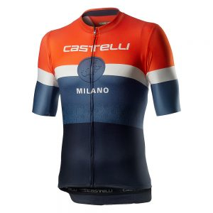 castelli 4520021-070 front