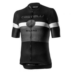 castelli 4520021-085 front
