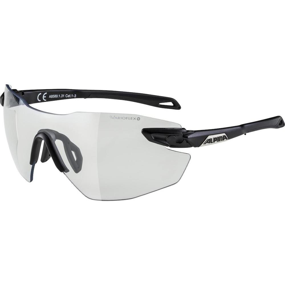 alpina radbrille