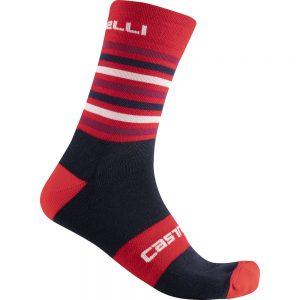 castelli 4517560-023 front