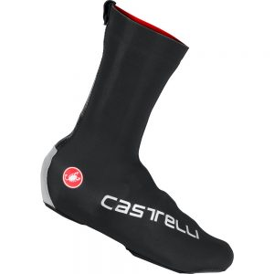 castelli 4518528-010 front