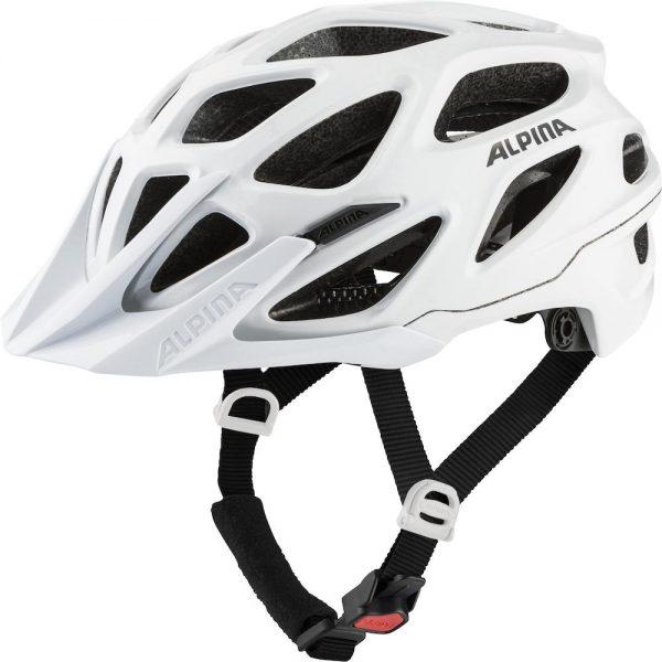 alpina A971213 front