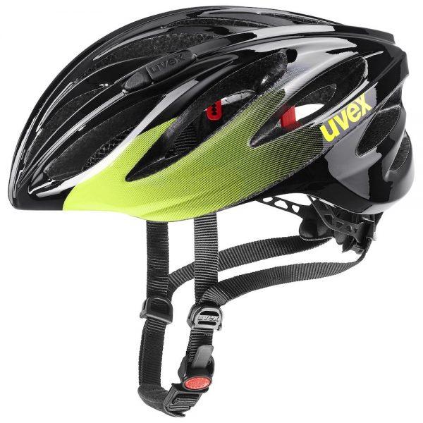 uvex 41022920 front