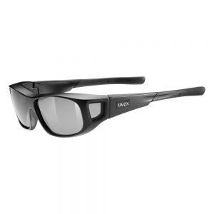 uvex 530502-2116 front