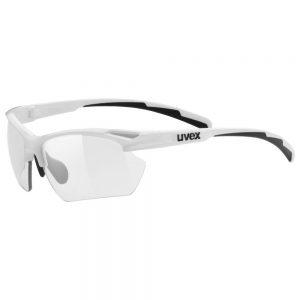 uvex 530894-8801 front