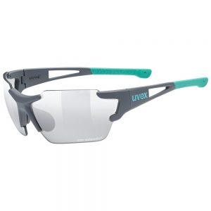 uvex 532002-5505 front