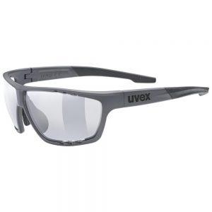 uvex 532005-5501 front