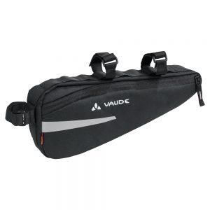 vaude 12712-010 front