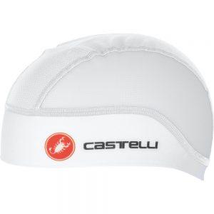 castelli 4516043-001 front