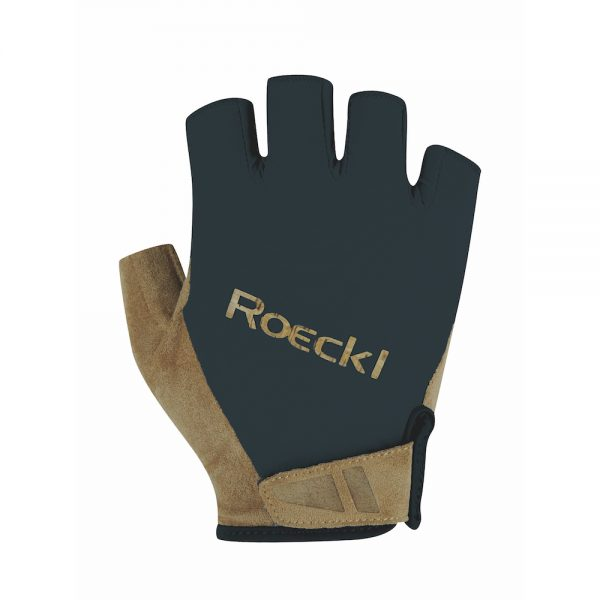roeckl 3107-200-000 front
